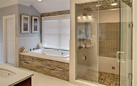 kitchen bath designer home interior summit nj and
