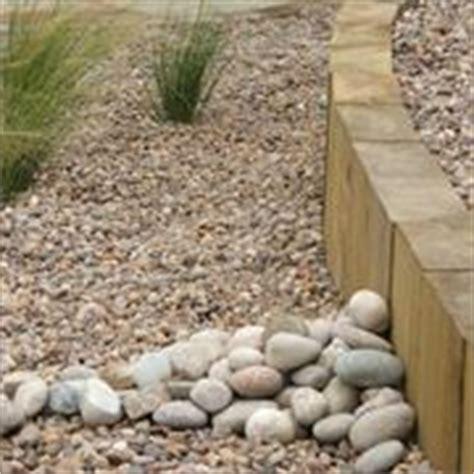 ghiaia costo vendita ghiaia da giardino on line idea di casa