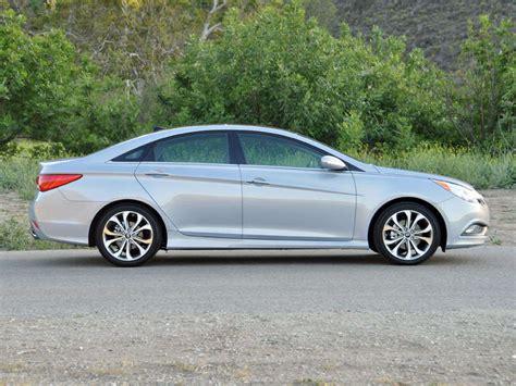 hyundai sonata hybrid 2014 review 2014 sonata hybrid reviews autos post