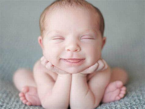 happy baby boss300 boss3000 o5 command