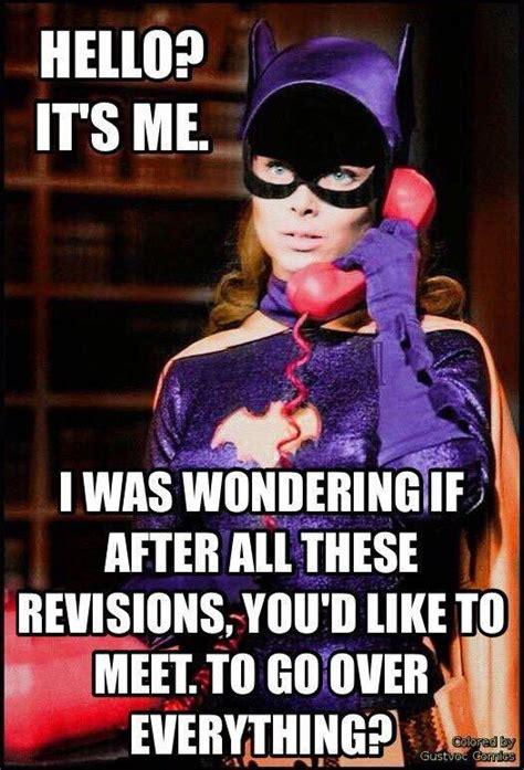 Phd Meme - best 25 phd humor ideas on pinterest graduate school