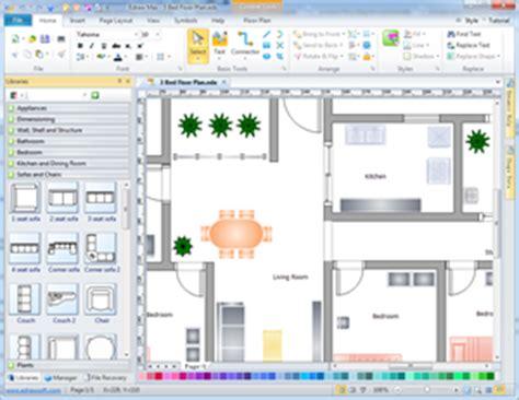 Office Space Floor Plan Creator by Floor Plan Floor Plan Solutions
