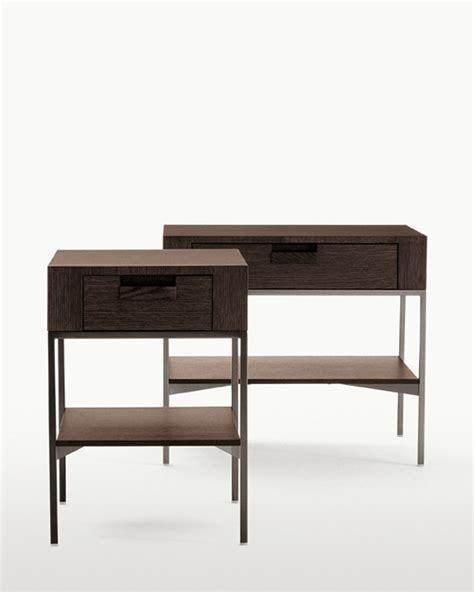 Maxalto Furniture by Coffee Table Wood Ebe Maxalto Luxury Furniture Mr