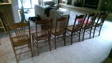 Inspirational Victorian Oak Dining Room Chairs Light Of | inspirational victorian oak dining room chairs light of