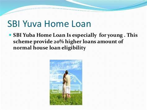 house loan for nri state bank of india home loan