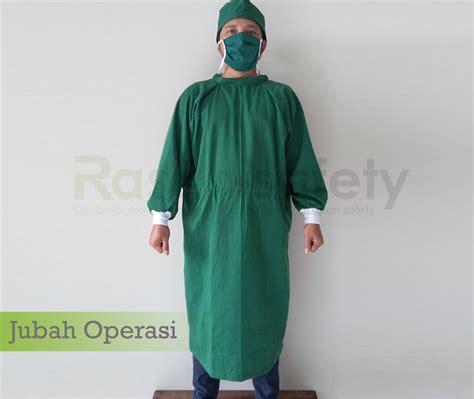 Jas Dokter Dua Saudara Laki Laki Lengan Panjang gambar seragam kesehatan murah toko seragam kesehatan