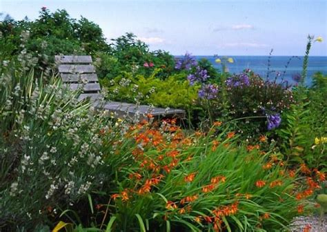 Seaside Gardens by Image Gallery Seaside Gardens