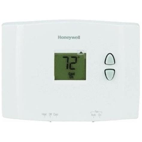 cheap thermostat wiring diagram honeywell find thermostat