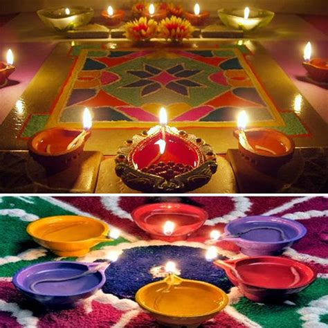 make your home diwali ready in low budget anuka tips to decorate house on diwali slide 2 ifairer com