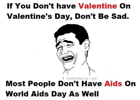 valentines day jokes photo album valentines day
