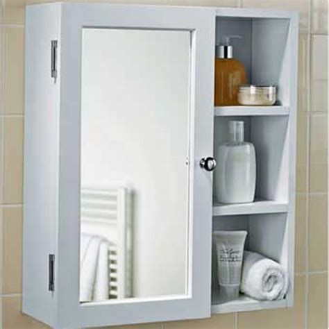 Wall Cabinets For Bathrooms Bathroom Wall Cabinets Uk Home Furniture Design