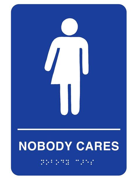 gender bathroom signs the 25 best gender neutral bathroom signs ideas on