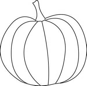 pumpkin drawing clipart best