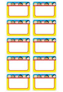 name tag template word 2010 templates name tags http webdesign14
