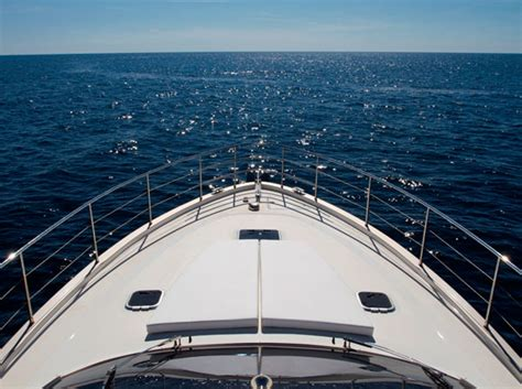 swinging cruise swinger cruise croatiaswinger yacht rovinj swinger