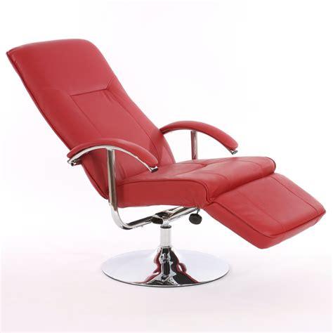 sillon electrico reclinable sill 243 n el 233 ctrico reclinable apia ii con funci 243 n masaje
