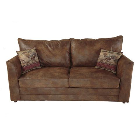 Sleeper Sofa Mechanism Palomino Sleeper Sofa With Leggett And Platt Mechanism Buy Now