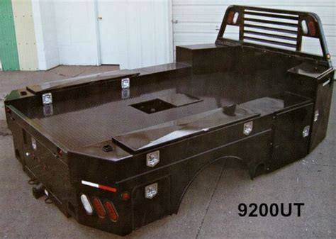 pronghorn truck beds geneva welding pronghorn utility flatbeds