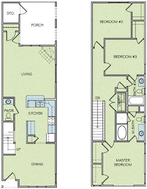 ryland townhomes floor plans 100 ryland townhomes floor plans 17 ryland