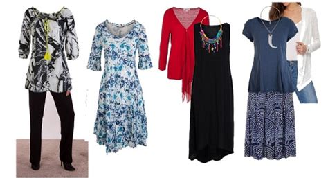 how to dress a pear shape over 50 how to be a stylish pear over 50 over weight and not