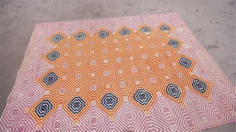 alpujarras granadinas venta de alfombras espanolas compra   tienda fisica en madrid