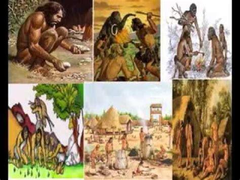 imagenes antecedentes historicos administracion antecedentes hist 243 ricos de la administraci 243 n timeline
