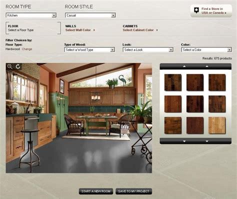 hgtv home design remodeling suite download my deco 3d room planner mydeco online shop and 3d room