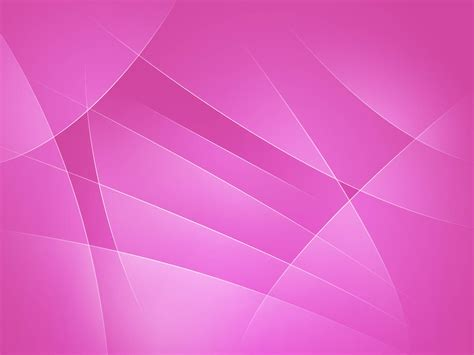abstract wallpaper high quality pink abstract high quality wallpapers