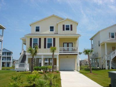 Villa Paraiso Galveston Beach House Rental El Real Estate House Rentals Galveston