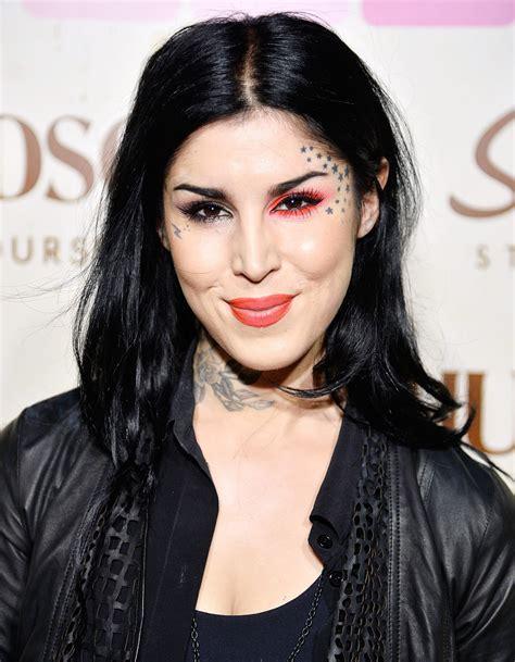 kat von d tattoo makeup beautytiptoday meow d liquid lipstick in