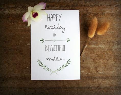 How Can I Send A Birthday Card