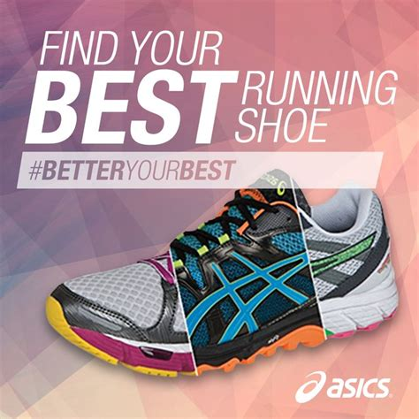 find the best running shoe find the best running shoe 28 images running shoes