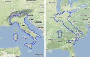 united states map compared to europe mapfrappe europe
