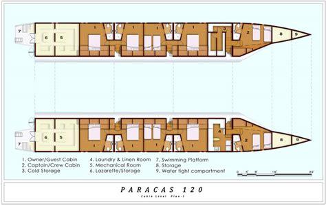catamaran yacht layout catamaran layouts related keywords catamaran layouts