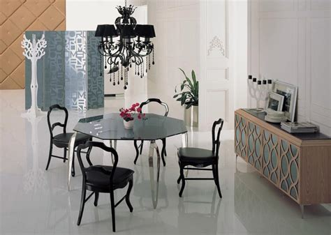 steel dining room table popular stainless steel top dining table buy cheap