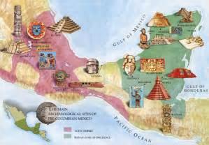 mr o s world history i wiki mayan aztec incan maps