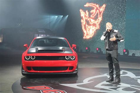 new cars from dodge new dodge is the fastest production car in the world