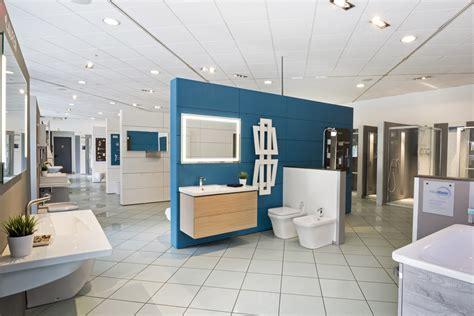sanitari bagno brescia arredo bagno 187 arredo bagno brescia galleria foto delle