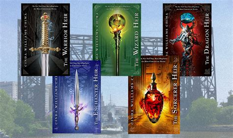 the heirs of books celebrate the release of quot the sorcerer heir quot and win your