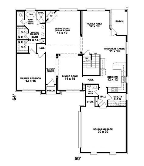 greystone homes floor plans greystone terrace two story
