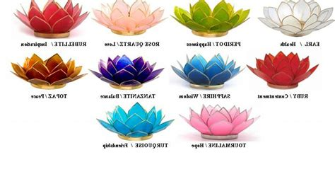 lotus flower tattoo color meaning tattoos lotus flower meaning image collections flower