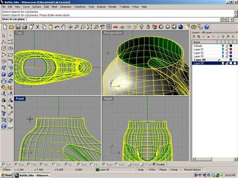 tutorial video rhino rhinoceros jewelry design tutorials pdf style guru