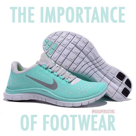 importance of running shoes importance of running shoes 28 images s3v55 the