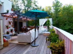 outdoor rooms on a budget outdoor rooms on a budget our 10 favorites from rate my space