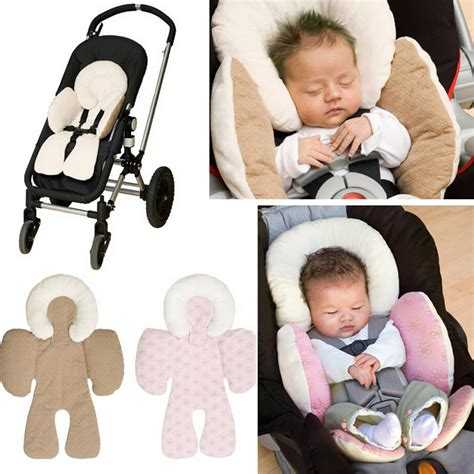 Great Sale Jj Cole Reversible Support Alas Stroller Carseat jj ovce reversible baby support compliance fmvss 213 to use in car seat stroller