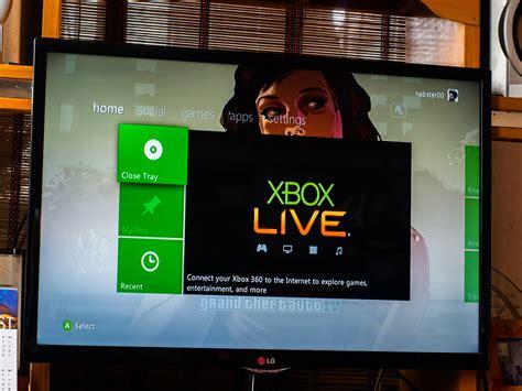 xbox live free xbox live codes