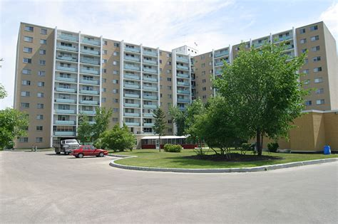 1 bedroom apartments for rent in riverside ca for rent apartments downtown riverside mitula homes