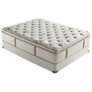 stearns foster pillow top mattress reviews viewpoints