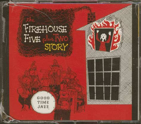 fire house music the firehouse stomp touchstones