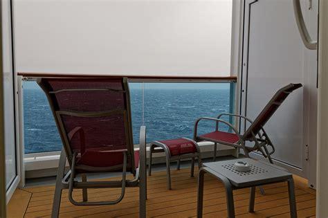 panorama kabine aida kabinen suiten aidaprima kreuzfahrtschiff bilder